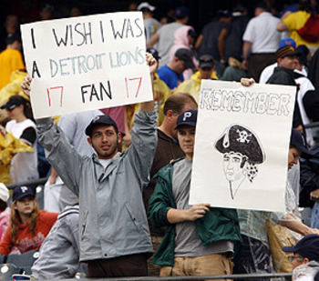 Pirates-fans-ap2_display_image