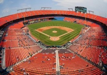 Sunlifestadium_display_image