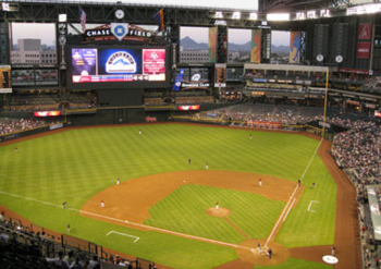 Chasefield_display_image