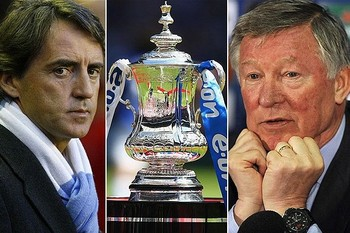 Fa_cup_1874374b_original_display_image