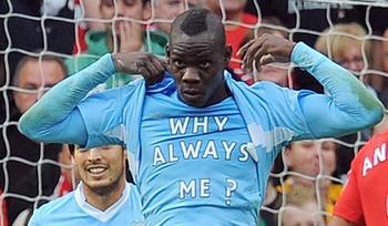 Mario-balotelli-manchester-city-celebration-goals_original_display_image