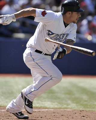 Lawrie will be just 22 years old by the start of the 2012 season.