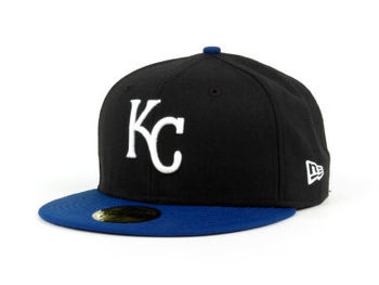 Kcroyals_display_image