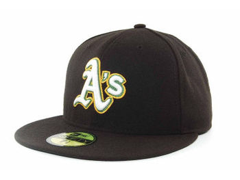 Oaklandas_display_image