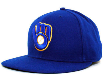Milwaukeebrewers_display_image