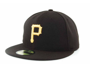 Pittsburghpirates_display_image