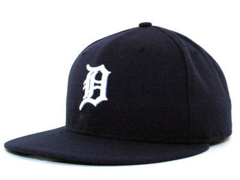 Detroittigers_display_image