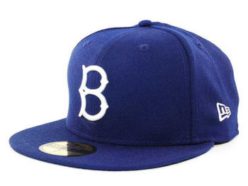 Brooklyndodgers_display_image