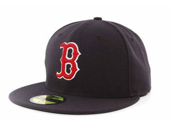 Bostonredsox_display_image