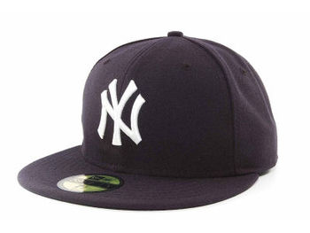 Newyorkyankees_display_image