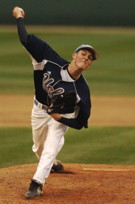 Draft-trevorbauer_display_image