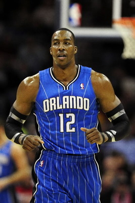 Dwight-howard1_display_image