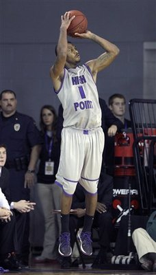 65231_wake_forest_high_point_basketball_display_image
