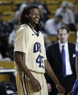 70930_surging_oral_roberts_basketball_display_image