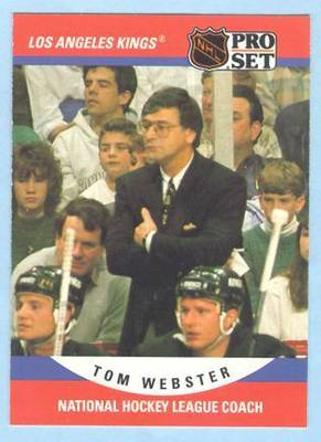 Webster_tom-1990_display_image
