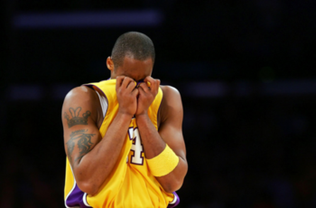 Kobe-bryant-sad_display_image