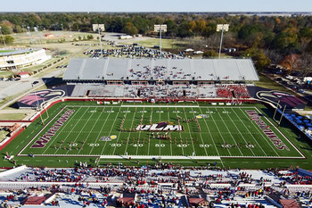 Malone_stadium_display_image