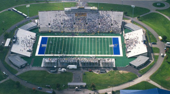 Dix_stadium_display_image