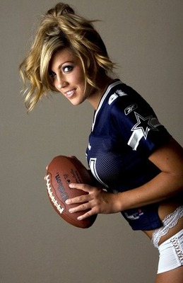 Cowboys-girl_display_image
