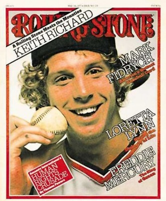 Mark-fidrych_rolling-stone_display_image