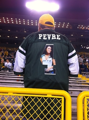 Perve-favre-see-what-you-did-there_display_image