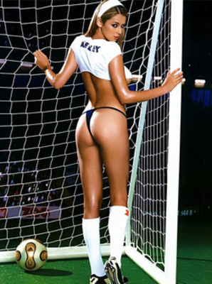 Sports-blog_display_image_display_image