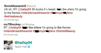 Taylor_hall_says_twitter_hacked_doesnt_think_oilers_fans_are_worst_original_original_original_original_original_original_original_original_original_display_image