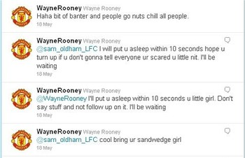 Rooney-tweets_1899506b_original_display_image