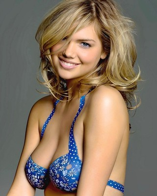 Kate-upton_5b790c52-1_display_image
