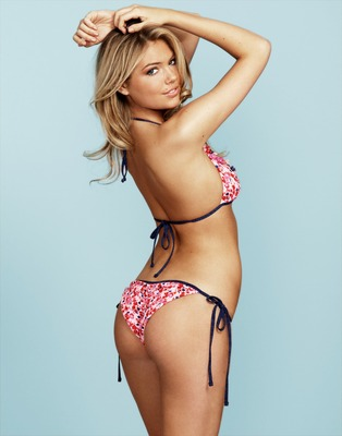 Kate-upton-newer-beach-bunny-bikinis-28_display_image