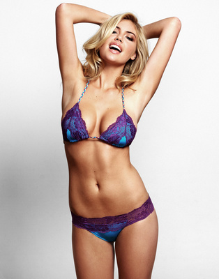 Kate_upton_super_amazing_7_display_image