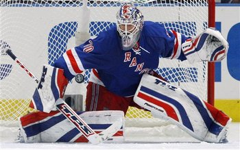 Henrik-lundqvist2_display_image