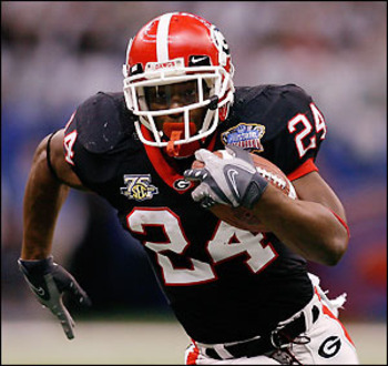 Knowshon_morenoblackjersey_original_display_image