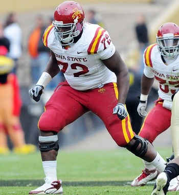 Kelechi-osemele_display_image