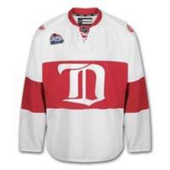 2009-redwings-authentic-jersey_display_image