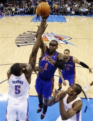 Stoudemire-e1326619876543_display_image