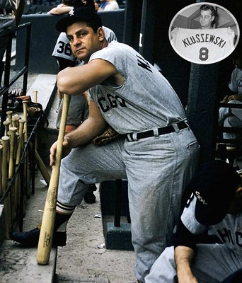 Ted-kluszewski-backward-z_display_image