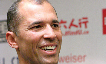 Royce Gracie/ Ken Pishna for MMAWeekly.com