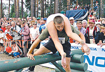 World-wife-carrying-championships_display_image