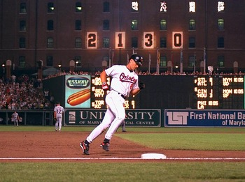 Cal-ripken-streak_display_image