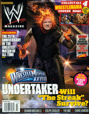 Undertaker-wwe-magazine_display_image