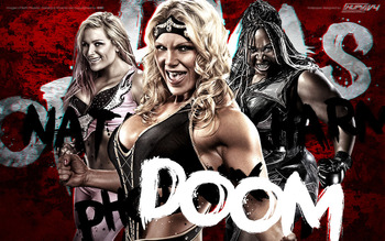 Wwe-divas-of-doom-3d-wallpaper_display_image