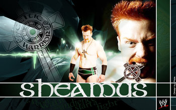 Sheamus__wanna_fight__by_photopops_display_image