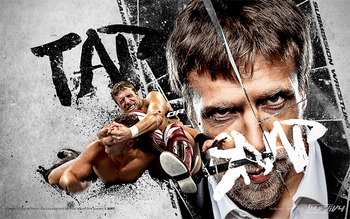 Daniel-bryan-wallpaper-preview_display_image