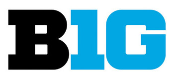 Big-ten-logo-pentagram_display_image