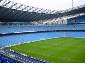 Manchester-city_display_image