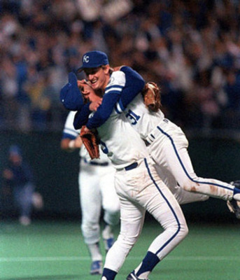 Kansas_city_royals_1985_world_series_champions_display_image_display_image