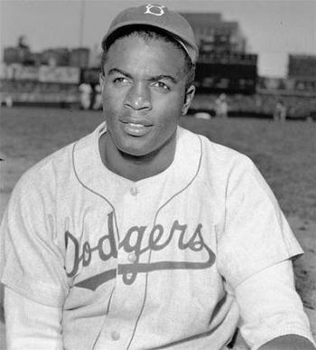 Jackierobinson-fit_display_image