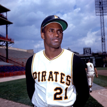 Mlb_g_clemente_600_display_image