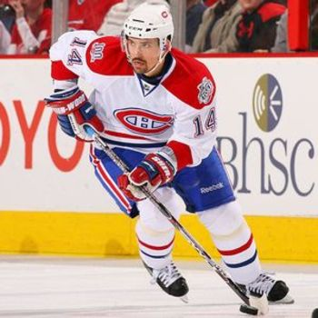Tomas-plekanec_display_image